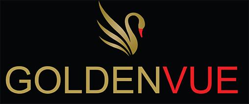 Goldenvue