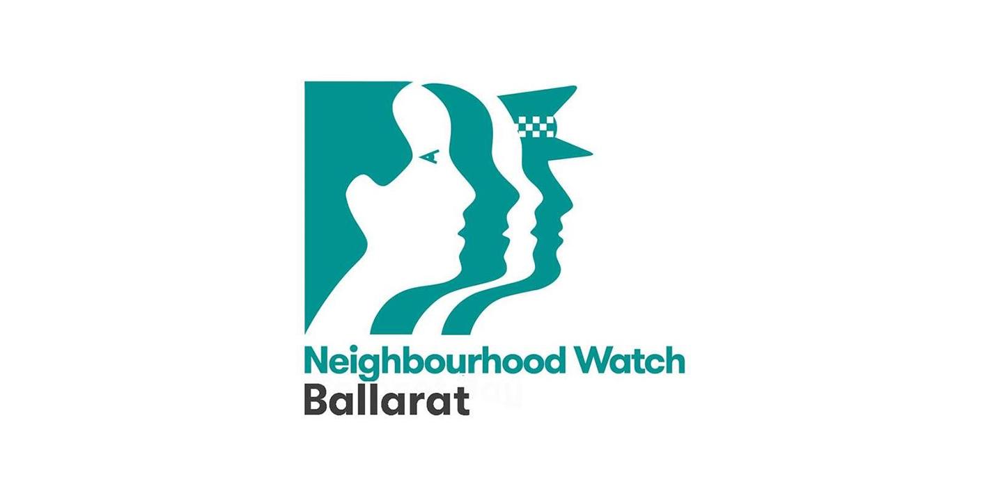 Neighborhood Watch Ballarat