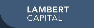 Lambert Capital