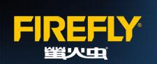 Firefly Asia Pacific Pty Ltd