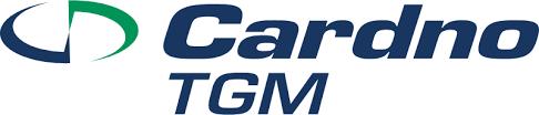 CardnoTGM