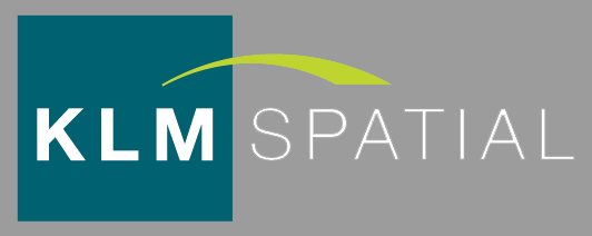 KLM Spatial Pty Ltd